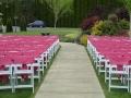 Promise Garden